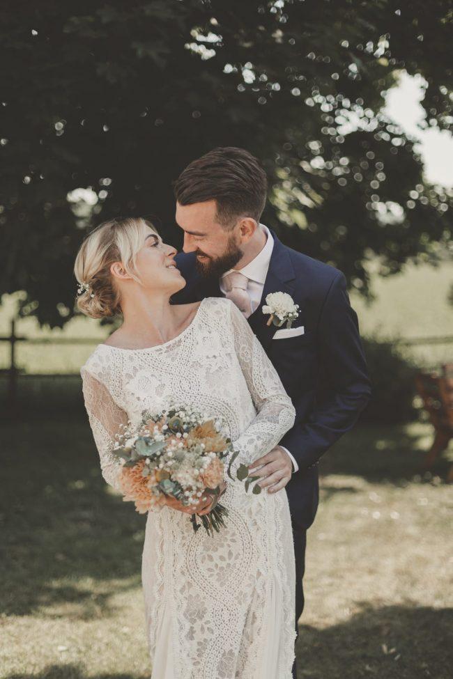Bröllopsfotograf-Jennifer-Nilsson,Fotograf-Jennifer-Nilsson,Fotograf-Göteborg