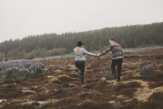 Bröllopsfotograf Göteborg,Bröllop,bröllopsfotografering,bröllopsfotograf,bröllop Göteborg,bröllopsfotograf Ale,bröllopsfotograf kungälv,bröllopsporträtt,kärlek,bröllopsfotografering porträtt,bröllopsfotograf Göteborg,bröllopsfotograf utomhus,Fotograf Jennifer Nilsson,Jennifer Nilsson Fotograf,Fotograf Göteborg,Bröllopsfotograf Jennifer Nilsson,Bröllop göteborg,bröllopsfoto göteborg,fotograf göteborg,parbilder,parbilder göteborg,parfotografering göteborg, parfotograferinggöteborg, bröllopsfotografering göteborg, bröllopsfotografering göteborg,bröllopsfotografering,fotograf bröllop,bröllopsbilder göteborg,weddingphoto,weddingphotographer,wedding iceland,thingvellir,iceland,weddingphoto iceland,weddingphotographer iceland,Jökulsárlón,hella,weddingphotographer iceland