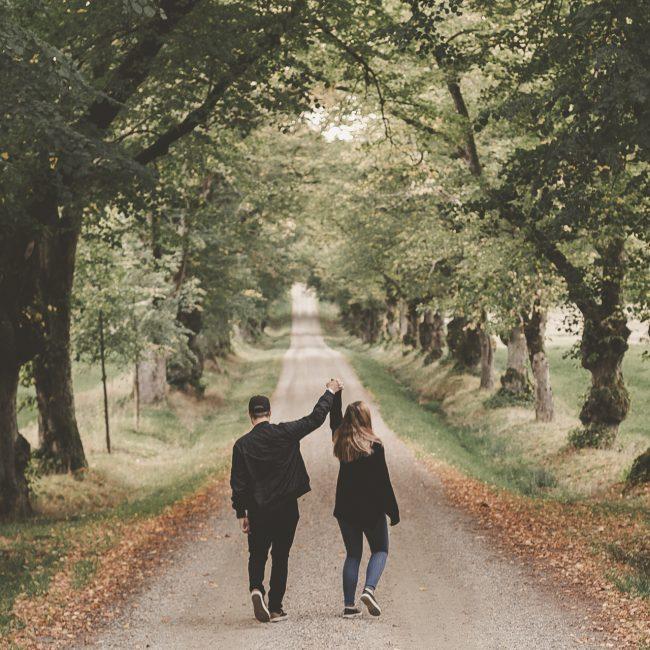 Bröllopsfotograf Göteborg, Bröllop; bröllopsfotografering; bröllopsfotograf; bröllop Göteborg; bröllopsfotograf Ale; bröllopsfotograf kungälv; bröllopsporträtt; kärlek; bröllopsfotografering porträtt; bröllopsfotograf Göteborg; bröllopsfotograf utomhus; Fotograf Jennifer Nilsson; Jennifer Nilsson Fotograf; Fotograf Göteborg; Bröllopsfotograf Jennifer Nilsson; Bröllopgöteborg, bröllopsfoto göteborg, fotograf göteborg, parbilder, parbilder göteborg, parfotografering göteborg, parfotograferinggöteborg, bröllopsfotografering göteborg, bröllopsfotografering göteborg, bröllopsfotografering, fotograf bröllop, bröllopsbilder göteborg, nääs fabriker, nääs slott, nääs, bröllop nääs, bröllop nääs slott, bröllop nääs fabriker, bröllopsfotograf nääs, fotograf nääs fabriker, bröllopsbilder nääs fabriker, fotografering nääs fabriker