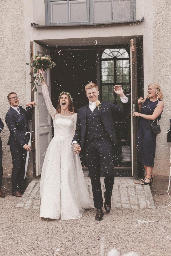 Bröllopsfotograf Göteborg,Bröllop,bröllopsfotografering,bröllopsfotograf,bröllop Göteborg,bröllopsfotograf Ale,bröllopsfotograf kungälv,bröllopsporträtt,kärlek,bröllopsfotografering porträtt,bröllopsfotograf Göteborg,bröllopsfotograf utomhus,Fotograf Jennifer Nilsson,Jennifer Nilsson Fotograf,Fotograf Göteborg,Bröllopsfotograf Jennifer Nilsson,Bröllop göteborg,bröllopsfoto göteborg,fotograf göteborg,parbilder,parbilder göteborg,parfotografering göteborg, parfotograferinggöteborg, bröllopsfotografering göteborg, bröllopsfotografering göteborg,bröllopsfotografering,fotograf bröllop,bröllopsbilder göteborg,weddingphoto,weddingphotographer