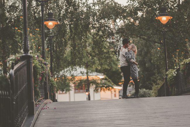 Bröllopsfotograf Göteborg, Bröllop; bröllopsfotografering; bröllopsfotograf; bröllop Göteborg; bröllopsfotograf Ale; bröllopsfotograf kungälv; bröllopsporträtt; kärlek; bröllopsfotografering porträtt; bröllopsfotograf Göteborg; bröllopsfotograf utomhus; Fotograf Jennifer Nilsson; Jennifer Nilsson Fotograf; Fotograf Göteborg; Bröllopsfotograf Jennifer Nilsson; Bröllopgöteborg, bröllopsfoto göteborg, fotograf göteborg, parbilder, parbilder göteborg, parfotografering göteborg, parfotograferinggöteborg, bröllopsfotografering göteborg, bröllopsfotografering göteborg, bröllopsfotografering, fotograf bröllop, bröllopsbilder göteborg,förlovningsbilder,förlovningsfotografering,förlovningsfotograf,parfoto liseberg,liseberg,fotografering liseberg,par liseberg,couple photo liseberg,couple photoshoot