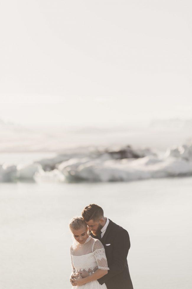 Bröllopsfotograf Göteborg,Bröllop,bröllopsfotografering,bröllopsfotograf,bröllop Göteborg,bröllopsfotograf Ale,bröllopsfotograf kungälv,bröllopsporträtt,kärlek,bröllopsfotografering porträtt,bröllopsfotograf Göteborg,bröllopsfotograf utomhus,Fotograf Jennifer Nilsson,Jennifer Nilsson Fotograf,Fotograf Göteborg,Bröllopsfotograf Jennifer Nilsson,Bröllop göteborg,bröllopsfoto göteborg,fotograf göteborg,parbilder,parbilder göteborg,parfotografering göteborg, parfotograferinggöteborg, bröllopsfotografering göteborg, bröllopsfotografering göteborg,bröllopsfotografering,fotograf bröllop,bröllopsbilder göteborg,weddingphoto,weddingphotographer,wedding iceland,thingvellir,iceland,weddingphoto iceland,weddingphotographer iceland,Jökulsárlón,hella,weddingphotographer iceland, elopement photographer, elopement iceland, iceland photographer, iceland wedding