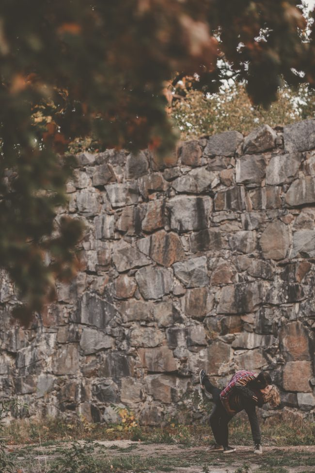 Bröllopsfotograf Göteborg, Bröllop; bröllopsfotografering; bröllopsfotograf; bröllop Göteborg; bröllopsfotograf Ale; bröllopsfotograf kungälv; bröllopsporträtt; kärlek; bröllopsfotografering porträtt; bröllopsfotograf Göteborg; bröllopsfotograf utomhus; Fotograf Jennifer Nilsson; Jennifer Nilsson Fotograf; Fotograf Göteborg; Bröllopsfotograf Jennifer Nilsson; Bröllopgöteborg, bröllopsfoto göteborg, fotograf göteborg, parbilder, parbilder göteborg, parfotografering göteborg, parfotograferinggöteborg, bröllopsfotografering göteborg, bröllopsfotografering göteborg, bröllopsfotografering, fotograf bröllop, bröllopsbilder göteborg,förlovningsbilder,förlovningsfotografering,förlovningsfotograf