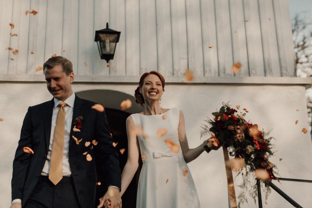 bröllopfotograf göteborg, bröllopsfotograf rådhuset, bröllop i rådhuset, vigsel i rådhuset, borglig vigsel göteborg, bröllopsfotografering rådhuset, bröllopsfotograf rådhuset, fotograf jennifer nilsson, fotograf rådhuset, bröllopsporträtt göteborg