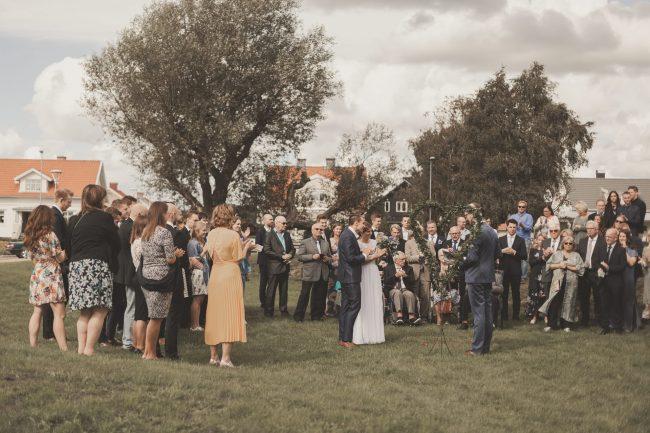 bröllop-kungälv,bröllop-älvmagasinet,bröllop-göteborg,bröllopsfotograf-göteborg,bröllopsfotograf-kungälv